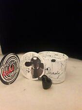 Swarovski, Shady Black Sheep, #869761, Retired, New, Mib, Free Shipping