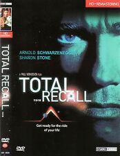 Total Recall - Arnold Schwarzenegger Sharon Stone [ HD Picture 5.1 DD Sound ]