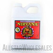 Advanced Nutrients Nirvana - Bloom Booster Plant Growth Enhancer, 500ml