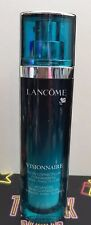 Lancome Visionnaire Advanced Skin Corrector 1 oz / 30 ml Full Size