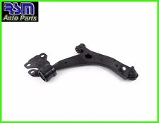 Mazda 3 04-09 Mazda 5 06-14 Right Side Control Arm with Ball Joint