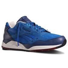 Reebok Cl Lthr Mid Gore 44 Azul 1sylrK