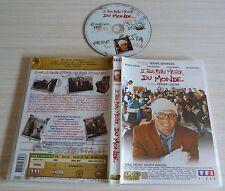DVD FILM LE PLUS BEAU METIER DU MONDE GERARD DEPARDIEU