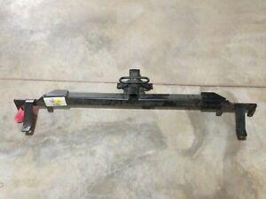 Uhaul Draw-Tite 36317 Class II Frame Hitch 1-1/4 Receiver 04-07 08 chevy malibu