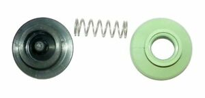Reduced Power Valve Rebuild Repair Kit Sea-Doo RX 951 2000-2002 01