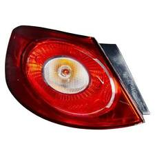 VW Passat CC 2008-On Coupe Magneti Rear Light Lamp Left N/S Passenger Side
