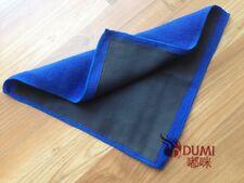 "12x12"" 135g Magic Car Polishing Cloth Claybar Clay Towel Car Cleaning Clay Cloth"