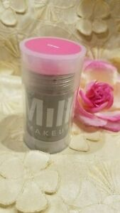 MILK-MAKEUP-LIP + CHEEK-SWISH-GREAT SHADE!!! 1 OZ.-NEW/ SEALED!!