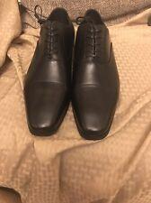 Men Aldo Shoes 9D