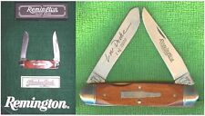 1997 Special - L W Duke Poster Remington Bullet Knife
