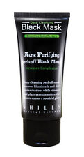 One1x Purifying Blackhead Peel-Off Face Mask 50 ml