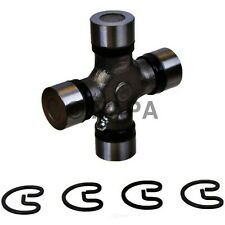 Universal Joint Front,Rear NAPA/UJOINTS BY SKF UJ345