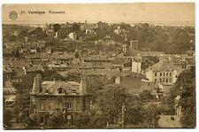 CPA - Carte Postale - Belgique - Verviers - Panorama (M8382)