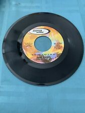 Dionne Warwick..Scepter #12216..Do You Know The Way To San Jose..45 RPM