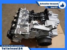 BMW E87 E81 E90 E91 118d 120d 320d M47N2 204D4 122PS 163PS Moteur Dépassé