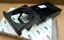 2000-01 Ford Galaxy Mk2 RH Cup Holder New Genuine ford part YM21F048197BAYYES