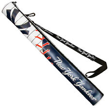NEW YORK YANKEES - NEW MLB CAN SHAFT COOLER