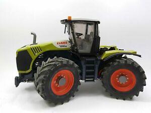 Blocher Xerion 5000 1:16 RC Traktor