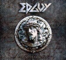 Edguy - Tinnitus Sanctus (Special Edition) (2CD)