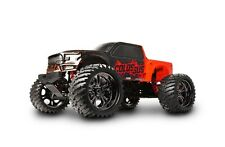 Cen Racing Colossus XT Mega Monster Truck RTR w/ 2.4gh Radio - CEG9519