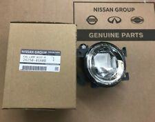 NEW OEM NISSAN INFINITI Front Right Side LED Fog Lamp 261504GA0B Q50 QX60 MAXIMA
