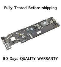 """Apple MacBook Air 13"""" A1466 2012 i5 1.8GHz 4GB RAM Logic Board 820-3209-A"""