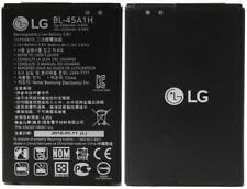 New OEM Original LG BL-45A1H 2300mAh Battery for K10 K425 K428 MS428 F670