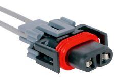 Vehicle Speed Sensor Connector ACDelco GM Original Equipment PT120