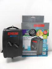 Eheim Luftpumpe 400 air pump regelbar 3704