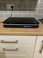 Sony RDR-HXD890 Freeview Dvd Hard Drive Recorder, Great Condition