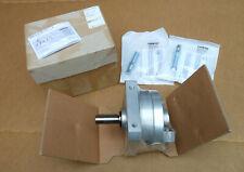 FESTO pneumatischer Schwenkantrieb DSM-40-270-CC-A-B, Art. 547588, NEU, OVP