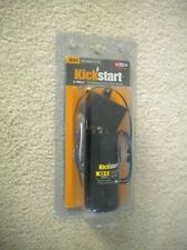 New listing Rectorseal No. 96506 Kickstart® Ks-1 Compressor Hard Start Kit Brand New