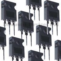 RJH3047 IGBT TRansistor RENESAS 1-2-5 pcs