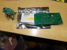 Pcb Inverter 72320201 Hyosung 210898-01 *Free Shipping*