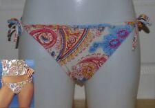 Freya Bikini Bottoms Regular Size Swimwear for Women
