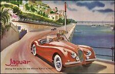 Car Art Posters