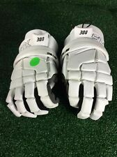 "Stx Stallion 300 10"" Lacrosse Gloves"
