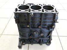 Bloque motor Motor para VW Polo 9N 05-09 045103021R