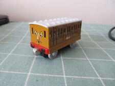 Thomas the Tank Engine Annie car