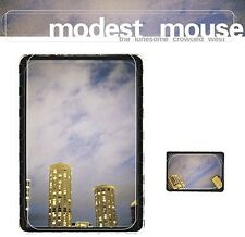 Lonesome Crowded West - Modest Mouse (2014, CD NEUF)