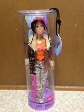 Barbie Doll Fashion Fever Kayla Mackie Face Rare