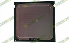 Intel Xeon X5460 3.16GHz SLANP 12MB LGA771 Quad Core CPU Processor