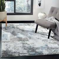 Safavieh Craft Ermina Modern and Contemporary  Abstract Rug