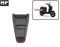 Bavette / Garde Boue Arrière MBK Stunt Yamaha Slider 50 ( EOM 5JHF16420100)