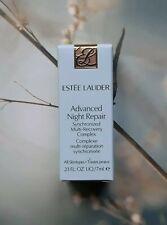 Estee Lauder Advanced Night Repair Synchronized Recovery Complex II, 7ml