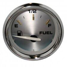 Fuel Level Gauge Kronos (E-1/2-F)