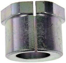 Alignment Caster/Camber Bushing Front Dorman 545-144