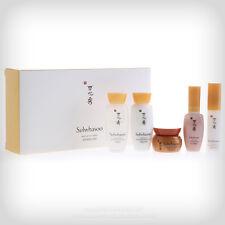 Sulwhasoo Sulwhasoo Basic  (Serum,Water,Emulsion,Cream, Eyecream) _Free shipping