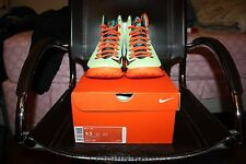 Nike Zoom KEVIN DURANT KD V 5 AS AREA 72 ALL-STAR DS Sz 9.5 ASG