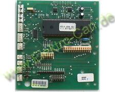 SAECO Steuerelektronik / Elektronik Royal Cappuccino